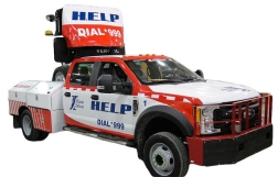 IL Tollway Enhances Roadway Assistance Service - Toll Roads News